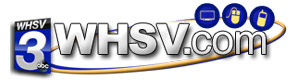 whsv_websiteheader_2015ABC