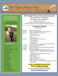 VWC Sym Flyer JUNE 2015 FINAL v 2