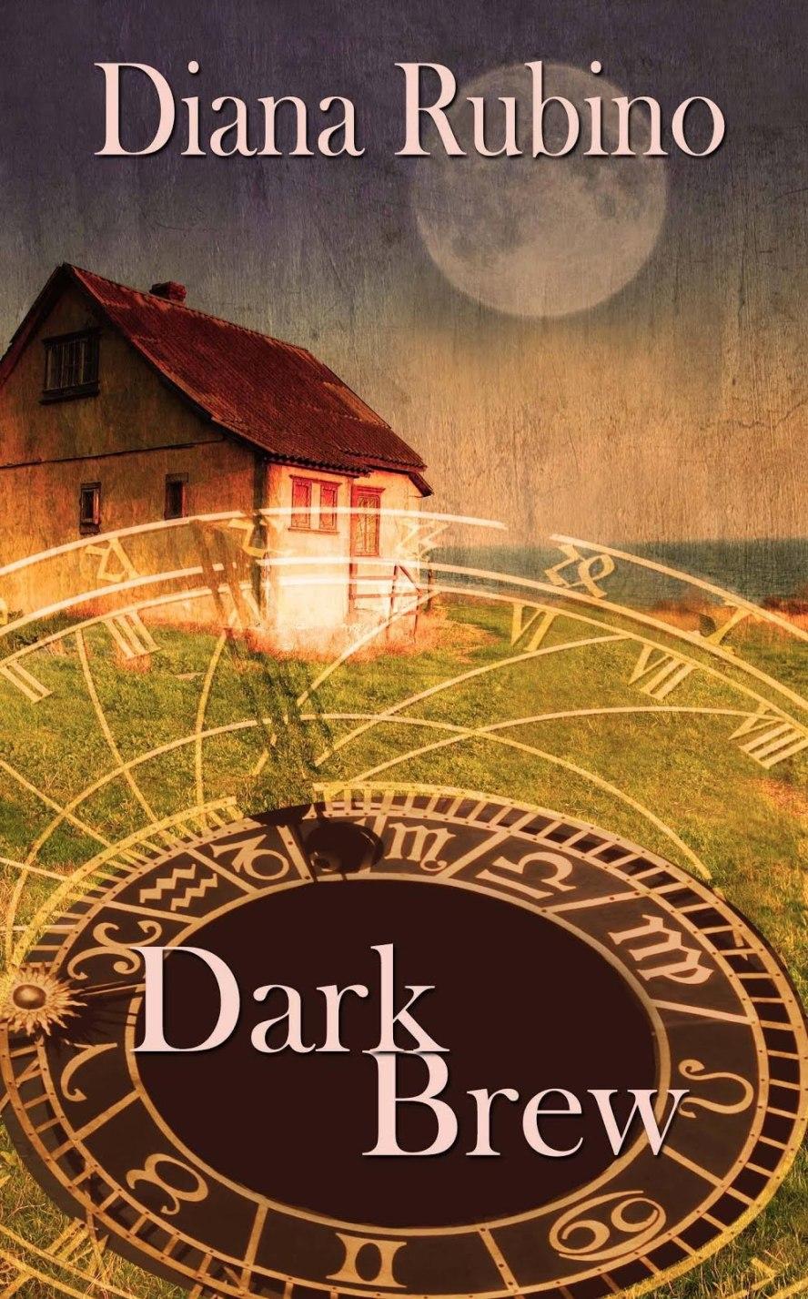darkbrew_medium